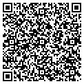 QR code with Spring Boutique Salon contacts
