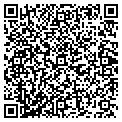 QR code with Scissor Happy contacts