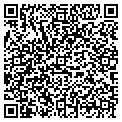 QR code with Inman Family Dental Clinic contacts