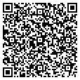 QR code with C & J Auto Care contacts