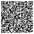 QR code with Donna Seals contacts