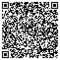 QR code with Materials Integrity Inc contacts