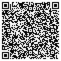 QR code with Victory Assembly Of God School contacts