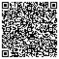 QR code with Unique Auto Works contacts