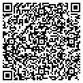 QR code with Prestons contacts