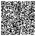 QR code with Davis Rick Office contacts