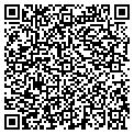 QR code with Daryl Pritchard Barber Shop contacts
