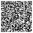 QR code with High Class Beauty Products By contacts