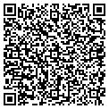 QR code with Bob Evans Construction Co contacts