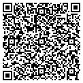 QR code with Razorback Cleaning & Carpet contacts