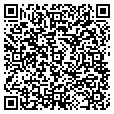 QR code with George Curnett contacts
