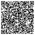 QR code with Good News Bible & Book Store contacts