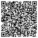 QR code with Hugh Frisby Farms contacts