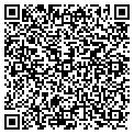 QR code with Creative Hairdressers contacts