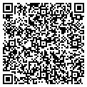 QR code with Howard Real Estate contacts