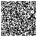 QR code with Brinkmann Corporation contacts