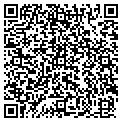 QR code with Jere D Guin MD contacts