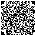 QR code with Benton Check Cashers Inc contacts