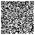 QR code with Modisette Kennels Pet Grooming contacts