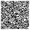QR code with Word Of Life Church contacts