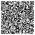 QR code with Tradewind Imports contacts