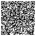 QR code with Clifty Chapel Baptist Ch contacts
