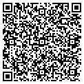 QR code with Ahne's Service Center contacts