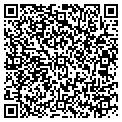 QR code with Structural Sys Engineering contacts