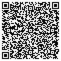 QR code with Med Camps Of Arkansas Inc contacts