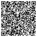 QR code with Boroughs Architecture contacts