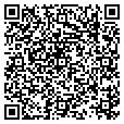 QR code with R Shayne Conine DDS contacts