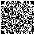 QR code with Lake Erling Volunteer Fire Dpt contacts