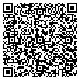 QR code with Koch Lumber contacts
