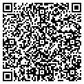 QR code with T S Armstrong Rental contacts
