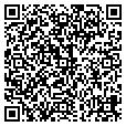 QR code with Kegler Lanes contacts