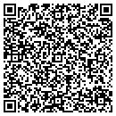 QR code with Mathis Julian Interior Design contacts