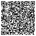 QR code with Northwest Arkansas Roofing contacts
