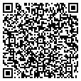 QR code with Country Chapel contacts