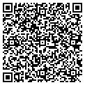 QR code with Little Peoples Day Care contacts