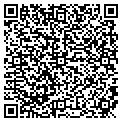 QR code with Burlington Coat Factory contacts