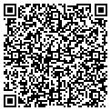 QR code with Thai Siam Restaurant contacts