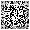 QR code with Pine Bluff Arsenal Cdc contacts