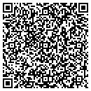 QR code with Burks Remodeling & Flooring contacts