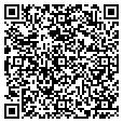 QR code with Fred's Pharmacy contacts