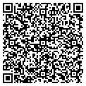 QR code with Forgery Detection Service contacts