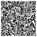 QR code with Fairley Air Conditioning & Heating contacts