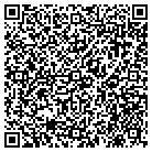 QR code with Prestige Video and Tanning contacts