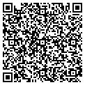 QR code with Searcy Arts Council contacts