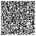 QR code with Cyberspace Homesites & Assoc contacts