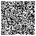 QR code with Juneau Youth Football League contacts